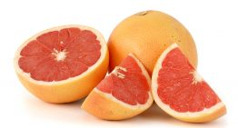 8 Benefits of Grapefruit Essential Oil (#4 is Better Energy Levels)