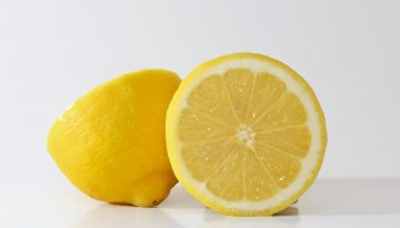10 Proven Benefits of Lemon Essential Oil and How to Use it as Medicine
