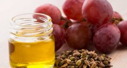 25 Health and Beauty Benefits of Grapeseed Oil