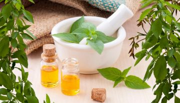 Essential Oils Guide – Top 10 Essential Oils and Their Usage